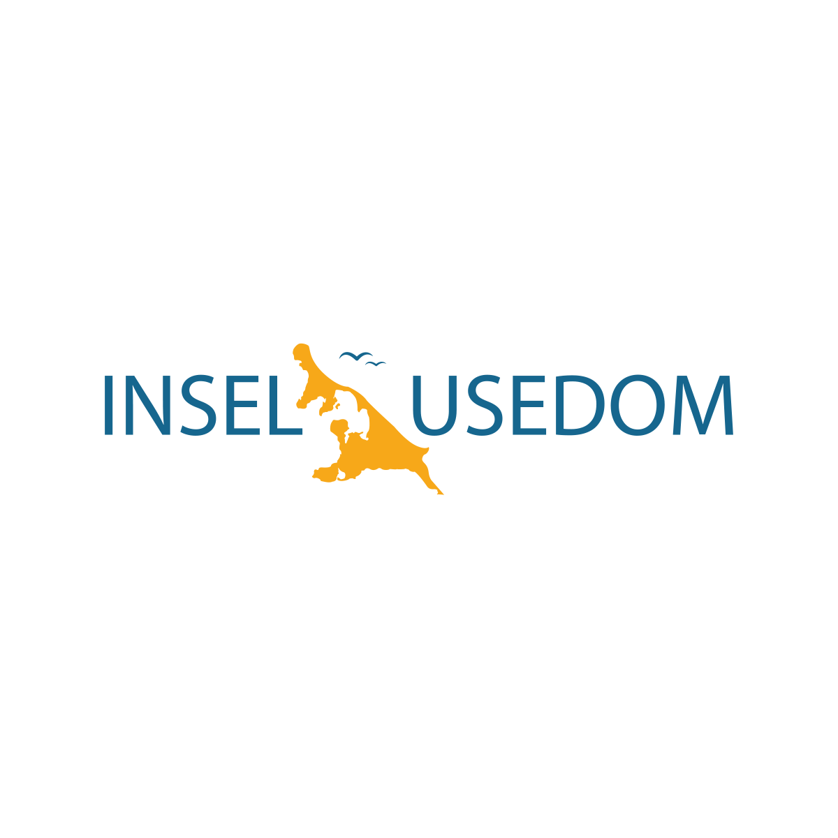 Insel Usedom - TYP01A