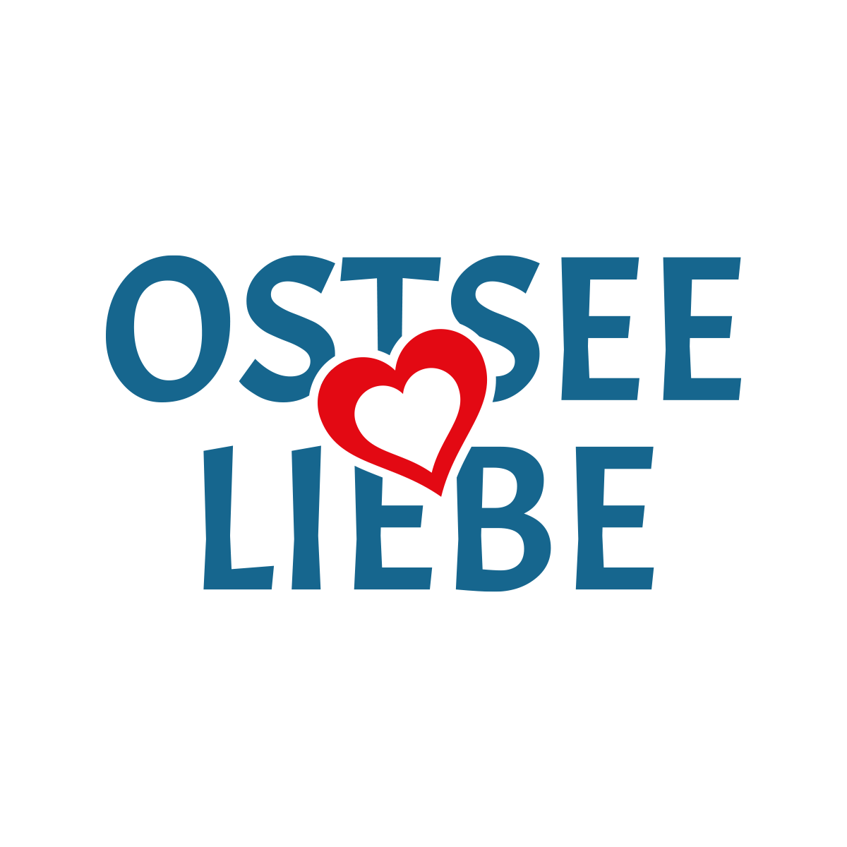 Ostseeliebe - TYP01A