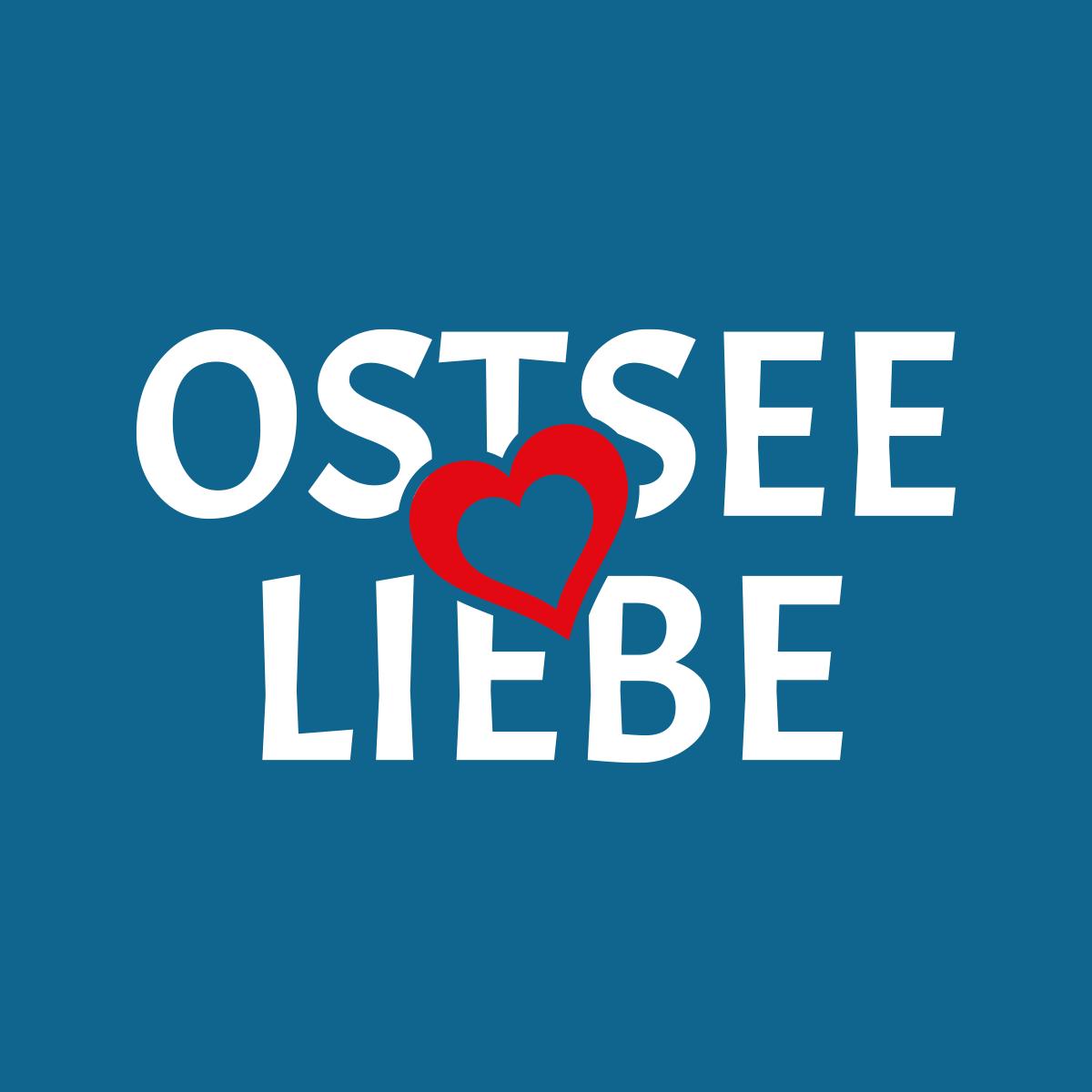 Ostseeliebe - TYP01B